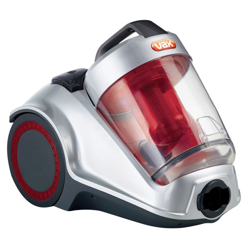 Vax C89-P6N-T Power 6 Total Home Vacuum Cleaner