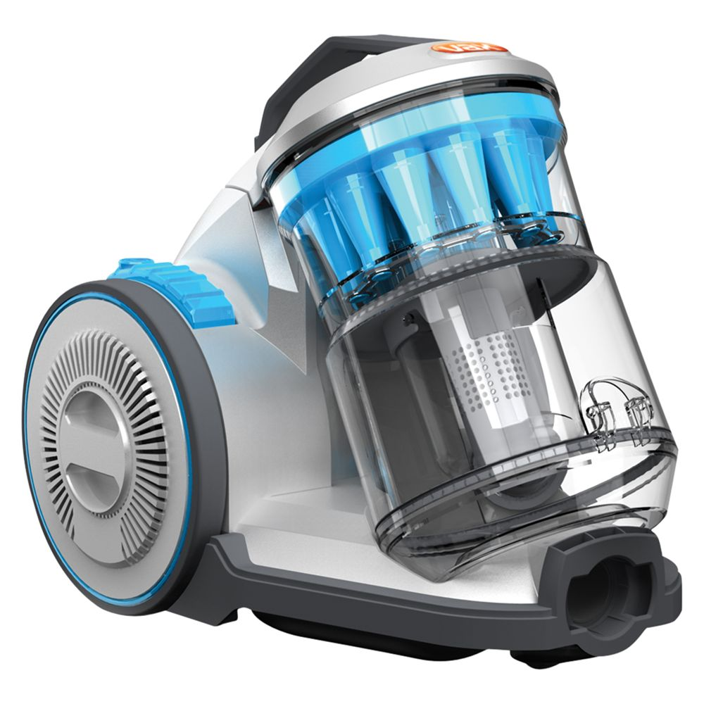 Vax C88-AM-P Air Mini Pet Vacuum Cleaner