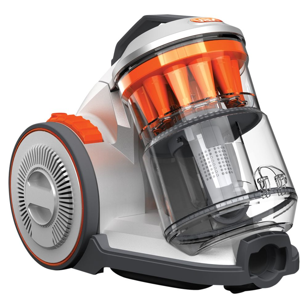 Vax C88-AM-B Air Mini Vacuum Cleaner