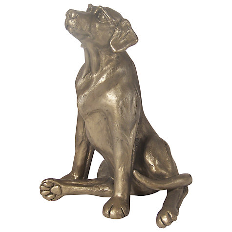 Buy Frith Sculpture Archie, by Harriet Dunn Online at johnlewis.com