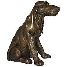 Buy Frith Sculpture Bess, By Harriet Dunn Online at johnlewis.com