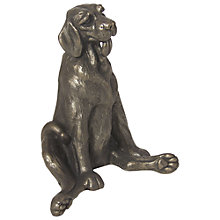 Buy Frith Sculpture Riley, by Harriet Dunn Online at johnlewis.com
