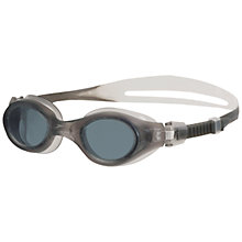 Buy Speedo Pacific Storm Junior Goggles, Black Online at johnlewis.com