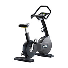 Buy Technogym Bike Forma Exercise Bike Online at johnlewis.com