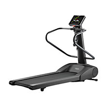 Buy Technogym Run Forma Treadmill Online at johnlewis.com