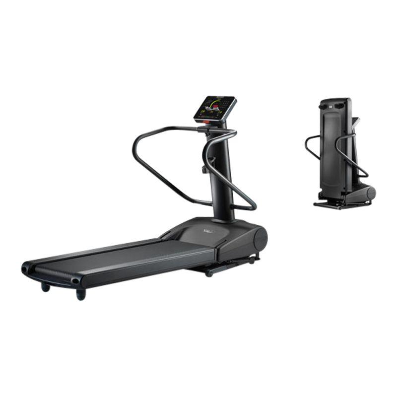 Technogym Technogym Spazio Forma Folding Treadmill