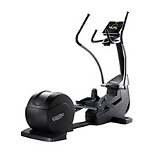 Buy Technogym Synchro Forma Cross Trainer Online at johnlewis.com
