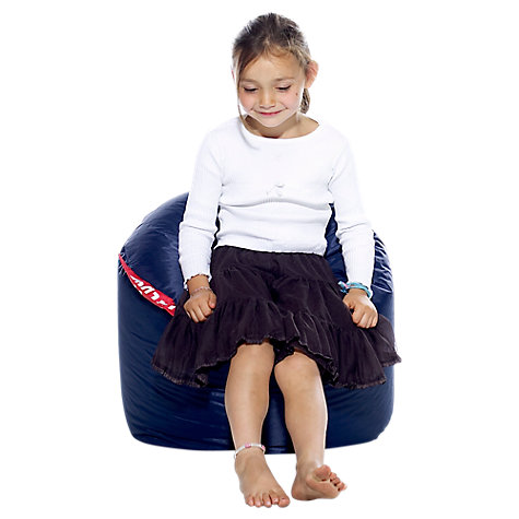 Buy Fatboy Point Bean Bag Online at johnlewis.com
