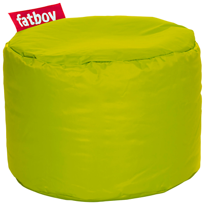 Fatboy Point Bean Bag