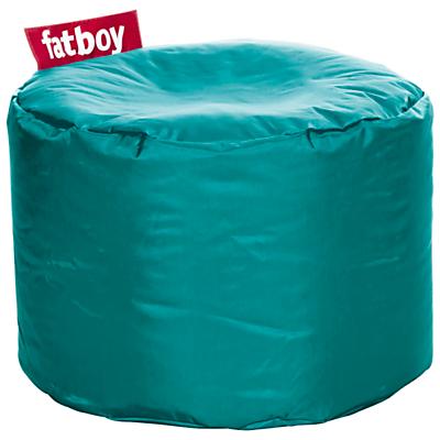 Fatboy Point Bean Bag