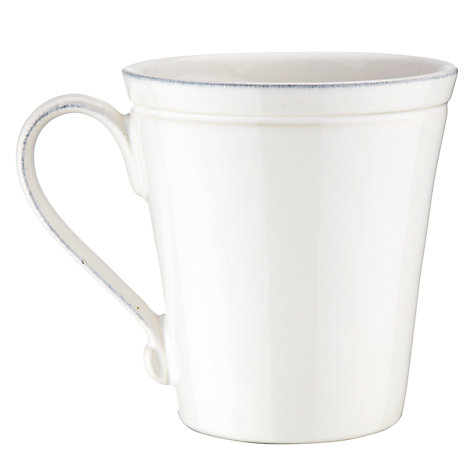 Buy Brissi Amalfi Mug Online at johnlewis.com