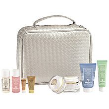 Buy Sisley Vanity Prestige 2012 Set Online at johnlewis.com