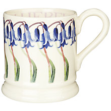 Buy Emma Bridgewater Bluebell Mug Online at johnlewis.com