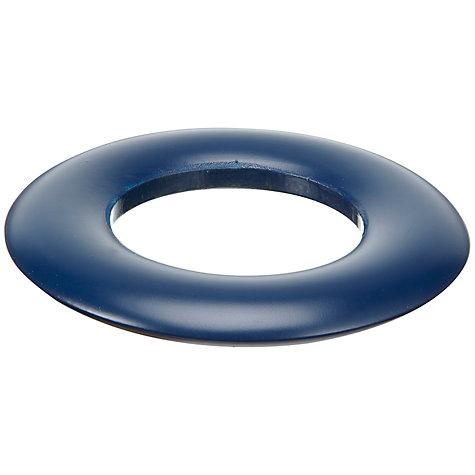buy lewis simple napkin rings set of 4 lewis