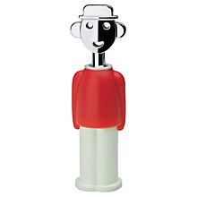 Buy Alessi Sandro Magnet Online at johnlewis.com