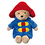 My First Paddington Bear Plush Toy