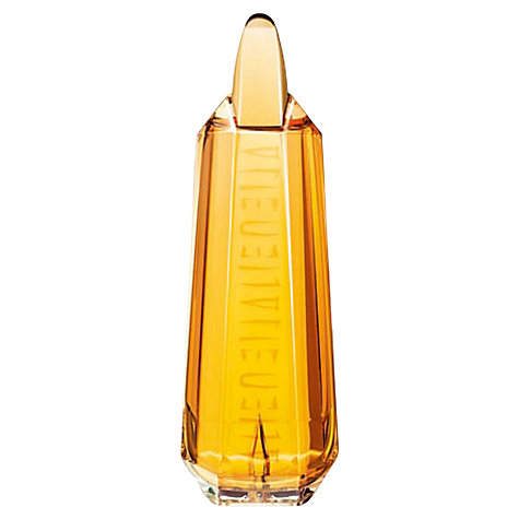 Buy Thierry Mugler Alien Essence Absolue Eau de Parfum Intense - Refill, 60ml Online at johnlewis.com