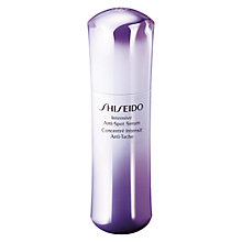 Buy Shisiedo Intensive Anti-Spot Serum, 30ml Online at johnlewis.com