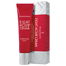 Buy Elizabeth Arden Eight Hour® Cream New York Beauty Limited Edition Lip Protectant Gloss Online at johnlewis.com