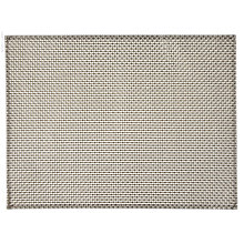 Buy John Lewis Grids Placemats Online at johnlewis.com