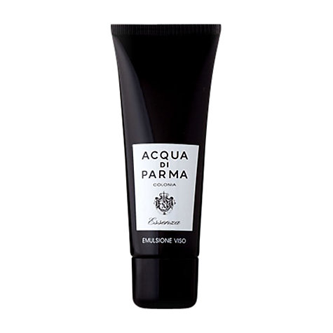 Buy Acqua di Parma Colonia Essenza Emulsion, 75ml Online at johnlewis.com