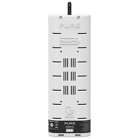 Buy Pure ChargePAK C6L Online at johnlewis.com