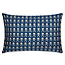 Buy little home at John Lewis Walk The Plank Single Duvet Cover and Pillowcase Set, Multi Online at johnlewis.com