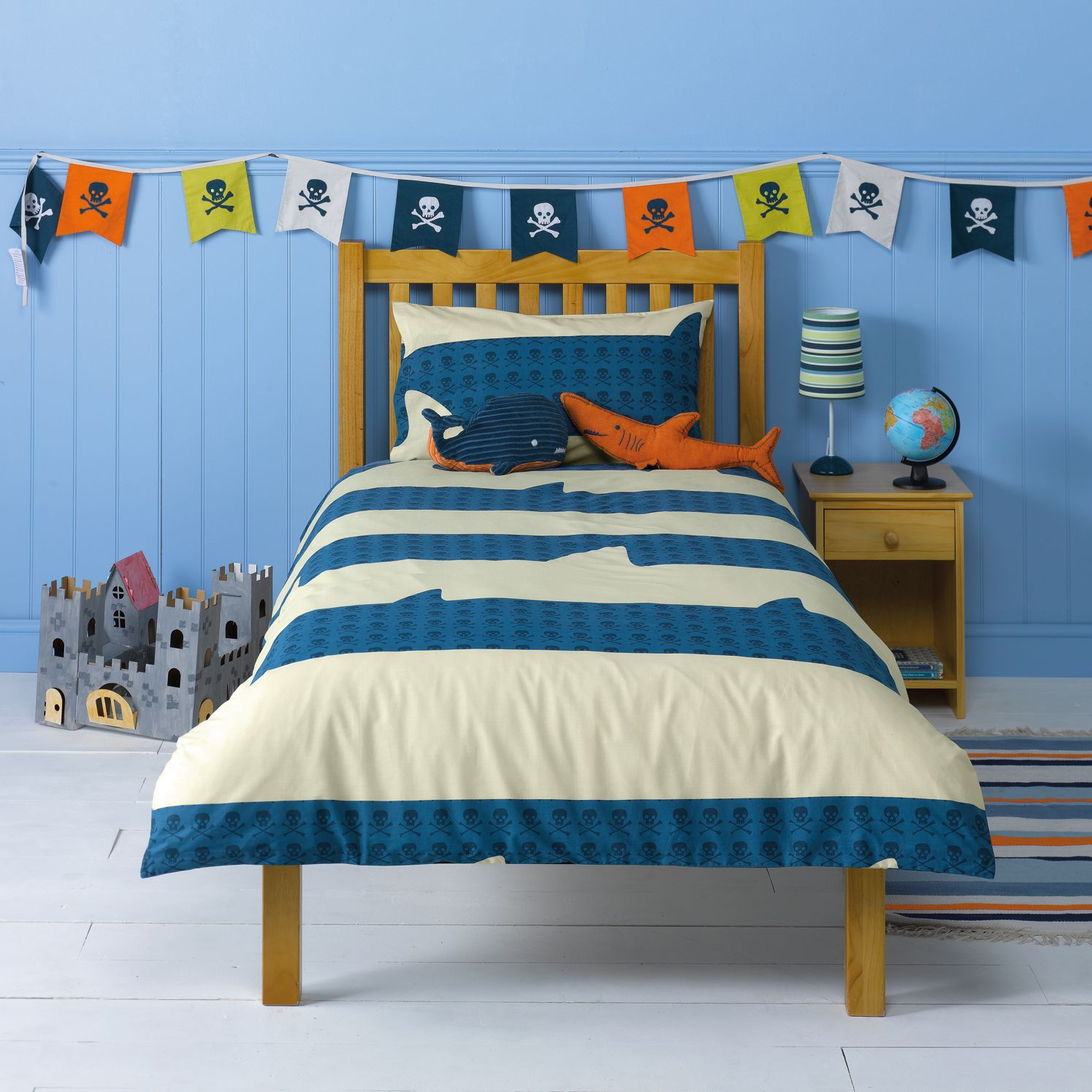 Boys Duvet Cover Sets - Sweetgalas : boys quilt cover sets - Adamdwight.com