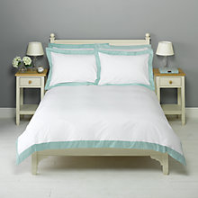 Buy John Lewis Pimlico Board Pillowcase Online at johnlewis.com