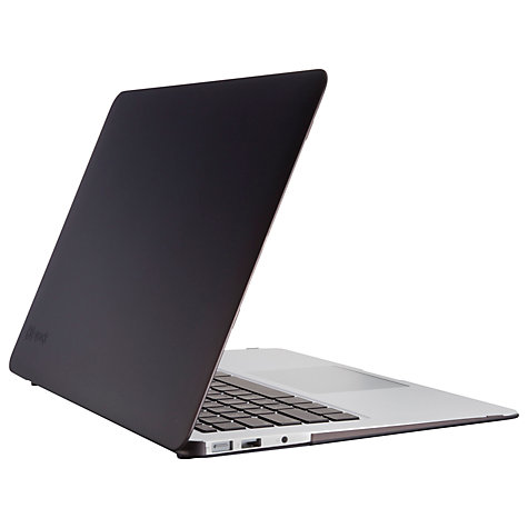 "Buy Speck SeeThru Shell Case for MacBook Air 13"" Online at johnlewis.com"