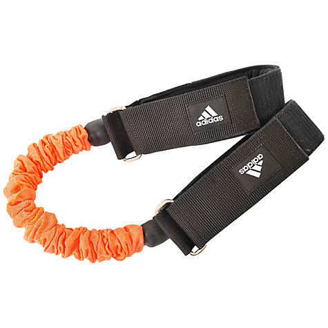 Buy Adidas Lateral Speed Resistor Online at johnlewis.com