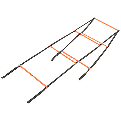 Buy Adidas Speed Ladder Online at johnlewis.com