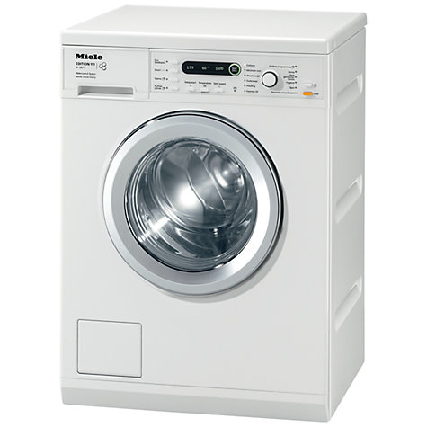 buy miele w5872 edition 111 washing machine 8kg load a. Black Bedroom Furniture Sets. Home Design Ideas