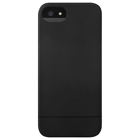 Buy Incase Slider Case for iPhone 5 & 5s Online at johnlewis.com