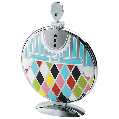 Buy Alessi Folding Cake Stand Online at johnlewis.com