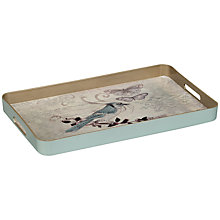 Buy Brissi Bird Tray Online at johnlewis.com
