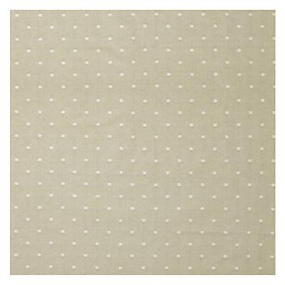 John Lewis Maleeha Spot Furnishing Fabric