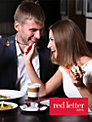 Red Letter Days Dining for Two