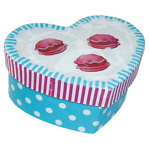 Buy Decopatch Boxes Kit Online at johnlewis.com