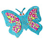 Buy Decopatch Butterflies Kit Online at johnlewis.com