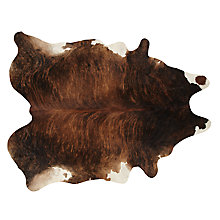 Buy John Lewis Cow Hide Online at johnlewis.com