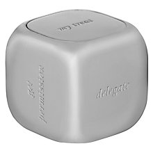 Buy kate spade new york Silver Street Decision Maker Roll Die Online at johnlewis.com