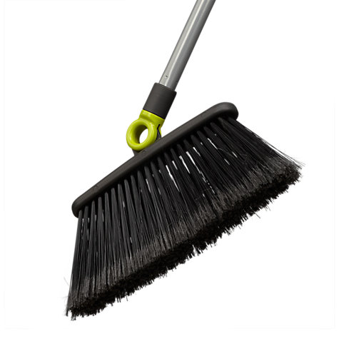 Buy John Lewis Ingenious Swivel Broom Online at johnlewis.com