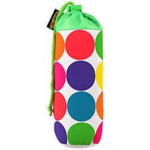 Buy Micro Scooters Bottle Holder, Multi Online at johnlewis.com