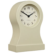Buy Thomas Kent Mini Mantel Clock Online at johnlewis.com