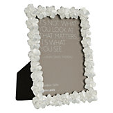 Photo Frame Gifts