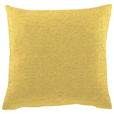 Image of G Plan Vintage Scatter Cushion