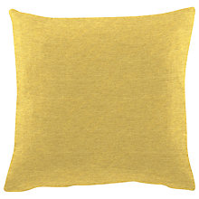 Buy G Plan Vintage Scatter Cushion Online at johnlewis.com