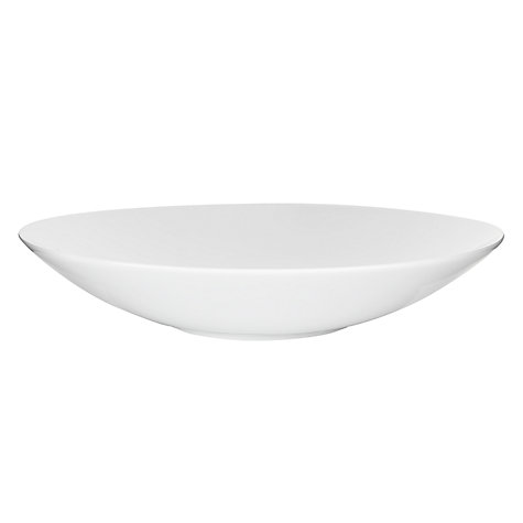 Buy LSA Dine Fruit Bowl, Dia.34cm Online at johnlewis.com