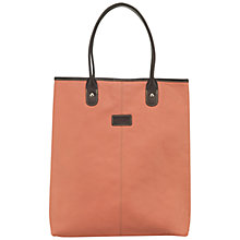 Buy OSPREY LONDON Zone Tote Handbag Online at johnlewis.com